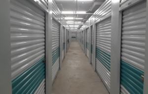 Karam Storage - Photo 8