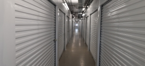 Midgard Self Storage Oakland TN, LLC - Photo 7