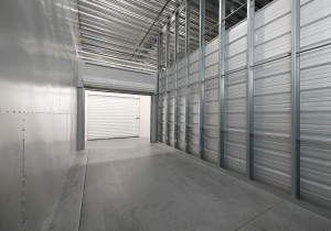 Beyond Self Storage at Roosevelt Blvd. - Photo 4