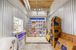 Life Storage - Dania Beach - 850 Stirling Road - Photo 6