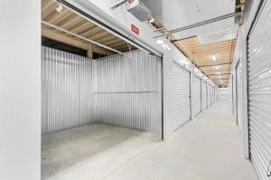 Image of Life Storage - Dania Beach - 850 Stirling Road Facility on 850 Stirling Road  in Dania Beach, FL - View 2