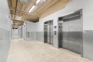 Image of Life Storage - Dania Beach - 850 Stirling Road Facility on 850 Stirling Road  in Dania Beach, FL - View 3