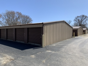 Image of Storage at the FLATS Facility on 455 Stonyridge Avenue  in Troy, OH - View 3