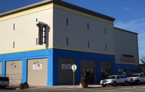 Downtown Self Storage - Modesto - 1305 10th Street - Photo 1