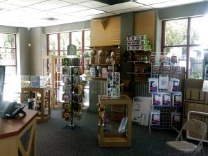 Downtown Self Storage - Modesto - 1305 10th Street - Photo 13