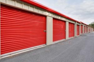 10 Federal Self Storage - 2989 Hwy 138 NW, Monroe, GA 30655 - Photo 2