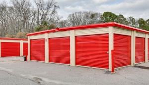 10 Federal Self Storage - 2989 Hwy 138 NW, Monroe, GA 30655 - Photo 1