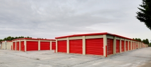 10 Federal Self Storage - 2525 Hwy 81, Loganville, GA 30052 - Photo 2