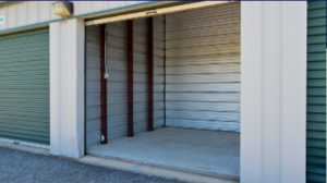 Image of Prime Storage - Gorham - New Portland Road Facility on 286 New Portland Road  in Gorham, ME - View 4