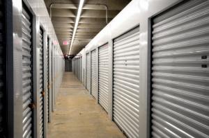 Image of Acorn Mini Storage XIV - Bloomington Facility on 9100 West Bloomington Freeway  in Minneapolis, MN - View 4
