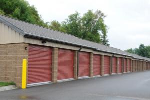 Image of Acorn Mini Storage XI - Brooklyn Park Facility on 2901 85th Avenue North  in Minneapolis, MN - View 3