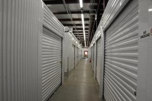 Image of Acorn Mini Storage XI - Brooklyn Park Facility on 2901 85th Avenue North  in Minneapolis, MN - View 4