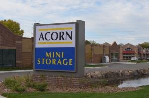 Image of Acorn Mini Storage XI - Brooklyn Park Facility at 2901 85th Avenue North  Minneapolis, MN
