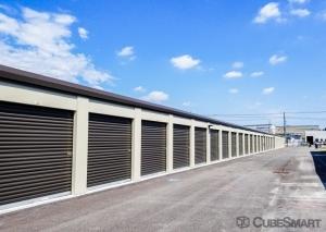 CubeSmart Self Storage - Louisville - 4530 Poplar Level Rd. - Photo 2