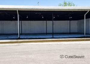 CubeSmart Self Storage - Louisville - 4530 Poplar Level Rd. - Photo 7