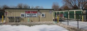 Clark Storage / CB-35 - Photo 1