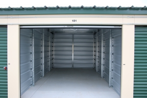 Clark Storage / CB-35 - Photo 3