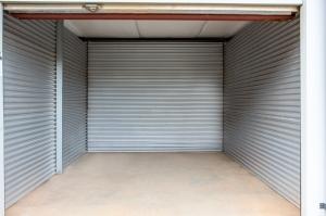 Fort Knox Storage - Hull Road - Photo 2