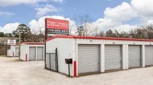 Fort Knox Storage - Atlanta Highway - Photo 1