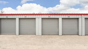 Fort Knox Storage - Atlanta Highway - Photo 4