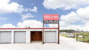 Fort Knox Storage - Atlanta Highway - Photo 5
