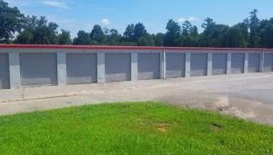 Fort Knox Storage - Hawthorne Ave. - Photo 1
