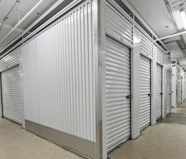 Store Space Self Storage - #1026 - Photo 2