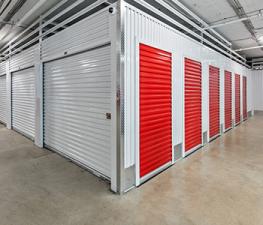 Store Space Self Storage - #1026 - Photo 6