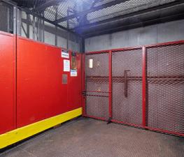 Store Space Self Storage - #1026 - Photo 8