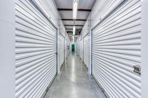 Image of Storage Sense - Spring Facility at 19625 Hickory Twig Way  Spring, TX