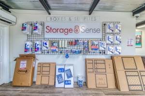 Storage Sense - Edmond - Photo 3