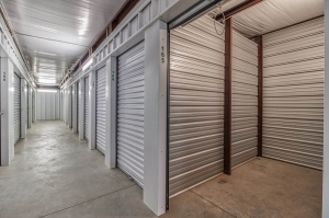 Storage Sense - Edmond - Photo 7
