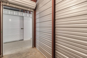 Storage Sense - Edmond - Photo 8