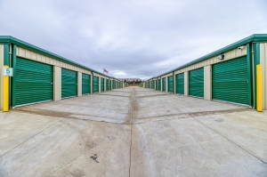 Storage Sense - Edmond - Photo 10