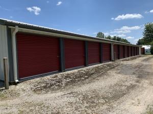 MBM Mini Storage - Livingston - Photo 2