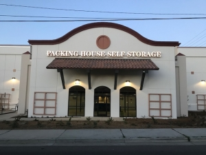 Picture of Packing House Self Storage