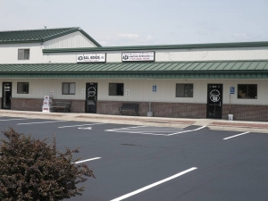 Ace Self-Storage - Photo 4