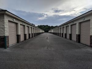 ClearHome Storage - Marsh Harbor - Photo 3