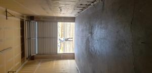 Mohave Storage - Kingman Andy - Photo 4
