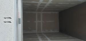 Mohave Storage - Kingman Andy - Photo 5