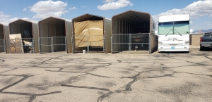 Mohave Storage - Kingman Andy - Photo 8