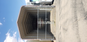 Mohave Storage - Kingman Andy - Photo 10