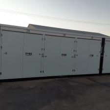 Mohave Storage - Kingman Andy - Photo 14