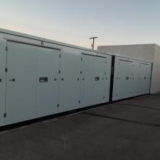 Mohave Storage - Kingman Andy - Photo 16