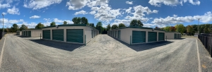 Western Mass Storage Solutions - Photo 5