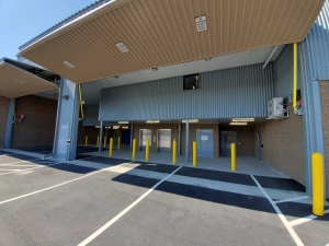 West Coast Self-Storage DuPont - Photo 3