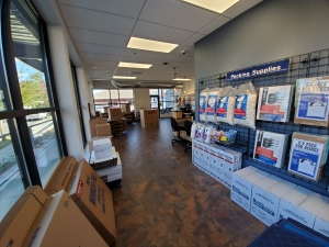West Coast Self-Storage DuPont - Photo 5