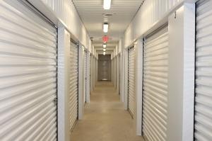 Move It Self Storage - Sherman - Photo 3