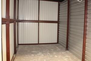 Move It Self Storage - Sherman - Photo 4