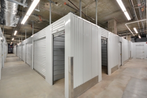 Image of Space Shop Self Storage - Cleveland Ave Facility on 786 Cleveland Avenue Southwest  in Atlanta, GA - View 3
